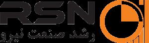 شرکت رشد صنعت نیرو | Roshd Sanat Niroo co